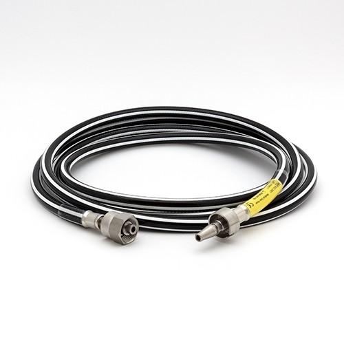 Hose Assembly - MA4 - 1m - NIST to BS5682 Probe